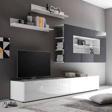 Wohnzimmer Schwedisch Wandfarbe Ideen Streifen Home Design Wohndesign 2017 Herrlich