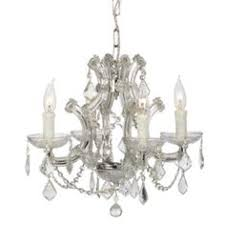 Z Gallerie Chandeliers Embellish Your Surroundings With A Crystal Chandelier It Doesn U0027t