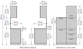 upper kitchen cabinet cool kitchen cabinet depth fresh home