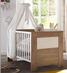 otto babyzimmer babyzimmer kaufen otto