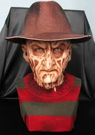 Halloween Freddy Krueger Costume 25 Freddy Krueger Costume Ideas Freddy