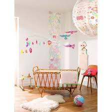 mobile a suspendre design magical child room дитяча кімната pinterest children and