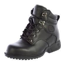 ebay womens leather boots size 9 shoes for crews ebay