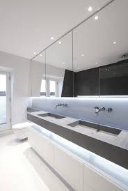 deckenbeleuchtung bad hausdekoration und innenarchitektur ideen tolles badezimmer