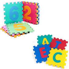 tappeti puzzle per bambini atossici tappeto puzzle zeppy io
