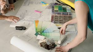 innen architektur innenarchitektur möbel meiss