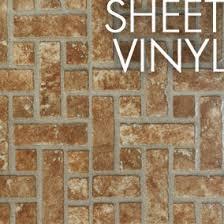 indianapolis luxury vinyl store blakely s flooring