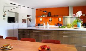 deco peinture cuisine tendance décoration deco peinture cuisine tendance 28 montreuil