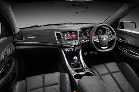 holden ute ss vf commodore ute review private fleet