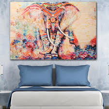 Tenture Murale Pas Cher by