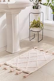 Bathroom Rug Bathroom Rugs Bath Mats Outfitters