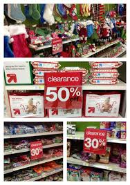 christmas clearance target christmas clearance 2013