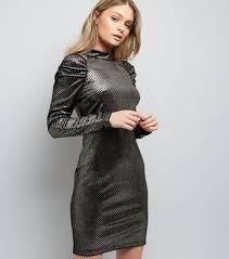 16 dresses size 16 dresses new look