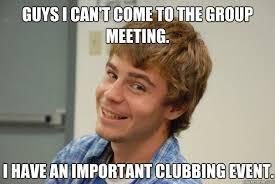 Meme Meeting - team meeting meme lekton info
