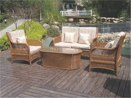 round patio tablecloth with umbrella patio furniture ideas