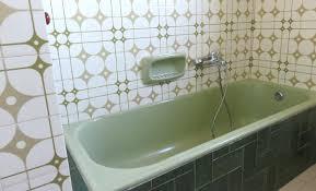 fliesen badezimmer preise badezimmer fliesen preise alte badewanne legen preis vogelmann