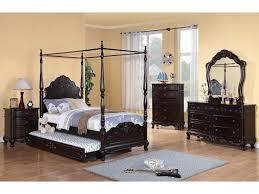 Modern Canopy Bedroom Sets Bedroom Sets Bedroom White Bed Sets Cool Bunk Beds For Girls