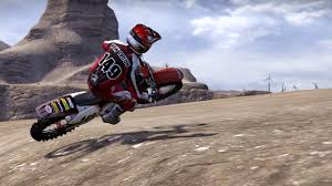 motocross vs atv mx vs atv untamed scrub and whip sneak peeks motocross