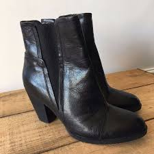 97 best shoes boots images on shoe boots boots 97 best ankle boots images on