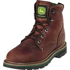 s deere boots sale deere s 6 in lace up boots work outdoor shoes