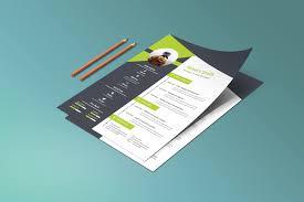Business Letterhead Stationery Simple Design Templates Business Letterhead Sole Trader Letterhead Utah Letterhead