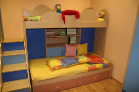 Rooms For Kids Best  Shared Kids Rooms Ideas On Pinterest - Kids room style