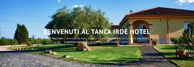 Casale Buccole by Agriturismi Categorie Oggetto Italy E Food