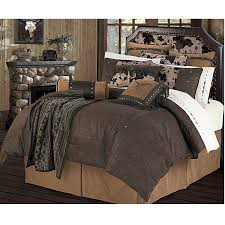 Western Bedding Set Western Bedding Wholesale Montserrat Home Design