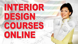 interior design courses online interior design courses entirely online youtube