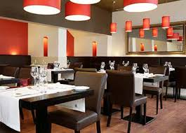 Restaurant Booths And Tables by Restaurant Seating Layout Dining Room Design