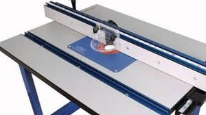 kreg prs1045 precision router table system best price free shipping kreg prs1040 precision router table system