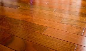 floor it flooring harrisburg pa groupon