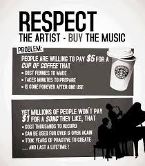 Musician Memes - why musicians aren t paid more fairly