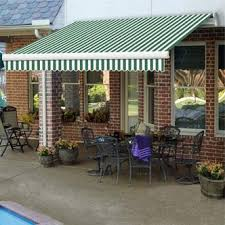 beauty mark maui retractable patio awning retractable patio