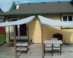 backyard accessories multipurpose patio decorat in sliding wood glass backyard doors