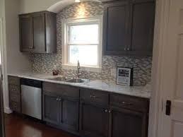 62 best kitchen images on pinterest kitchen cabinets kitchen