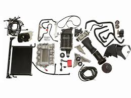2 3 l mustang performance parts 2011 2014 ford mustang supercharger phase 3 675 hp calibrated