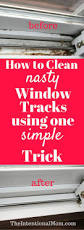 brite way window cleaning best 25 cleaning ideas on pinterest house cleaning tips