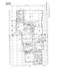 Floor Plans With Porte Cochere Custom Homes Over 3000sf Mike Blake Custom Homes