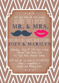 couples bridal shower wedding shower invitations in addition to bridal shower