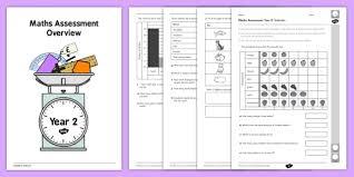 year 2 maths assessment statistics term 1 assessments math