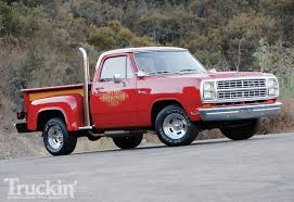 lil truck dodge dodge trucks related images start 0 weili automotive