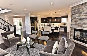 living room and dining room ideas marvelous living room dining room decor contemporary best