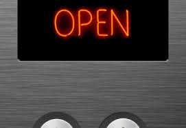android garage door opener android garage door app android code monkey intended for