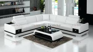 simple sofa design pictures simple corner sofa design sectional chesterfield set modern leather