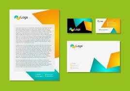 coorporate design corporate free vector 7919 free downloads