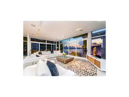 livingroom johnston stunning hibiscus island home listed for 20 m julian johnston