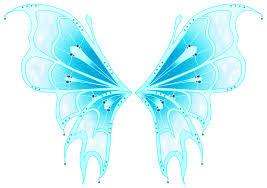 image cm aerth enchantix wings gotwinx d4js49u png winx