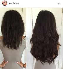 bellami hair versus luxy hair pin by moni on beauty pinterest hair extensions extensions and