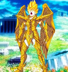 goku super saiyan god 5 shuma3 deviantart